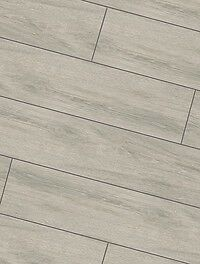 Carrelage Imitation Parquet Rectifié Maryland Gris 20x114 Cm   1.4m²