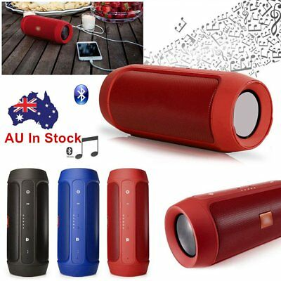 Waterproof Portable Charge 2 Plus Wireless Bluetooth Mini Portable Speakers BT