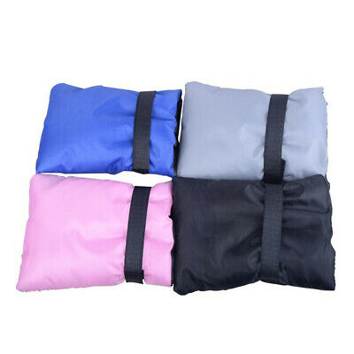 Waterproof Outdoor Faucet Cover Outside Water Tap Cover Faucet Sock 7 Colors
