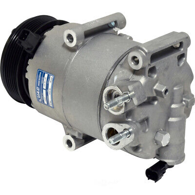 A//C Compressor-Vs16 Compressor Assembly UAC CO 11218C