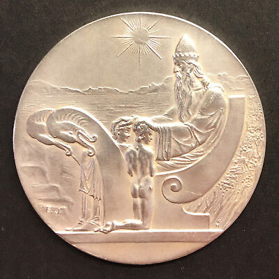 10 KR 1930 Althing SILVER Coin in PERFECT ORIGINAL BOX Iceland KM # M3 m0076