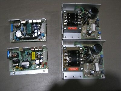 Lasermax/stralfors/roll Systems Misc Boards & Power Supplies