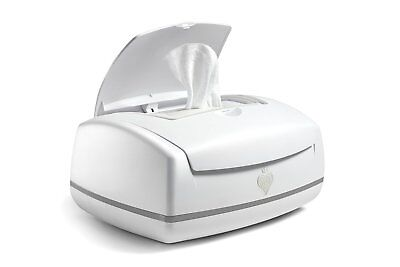 New Prince Lionheart Premium Wipe Warmer