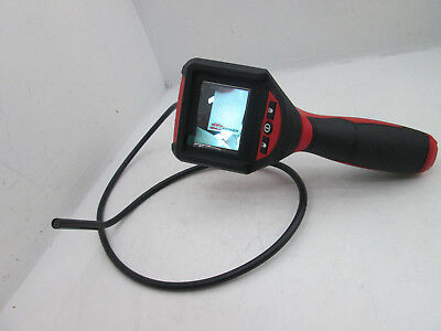 Milwaukee M-Spector 3 ft. Inspection Scope 2309-20