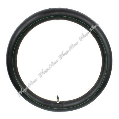 "2.75-17 70/100- 17"" Inch Inner Tube for PIT PRO Trail Dirt Bike Off-road RM"