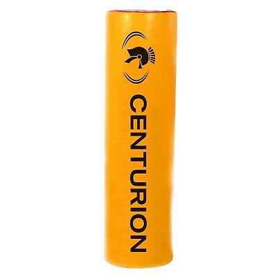 Centurion Rugby Tackle Bag - Yellow Junior