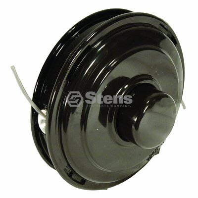 Bump Feed Trimmer Head Weedeater GTI18 GTI18B GTI18KT GTI18T GT1 GT119 GT152