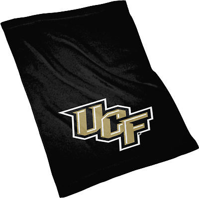Spectrum Sublimation University of Central Florida Flip Rally Towel (UCF)