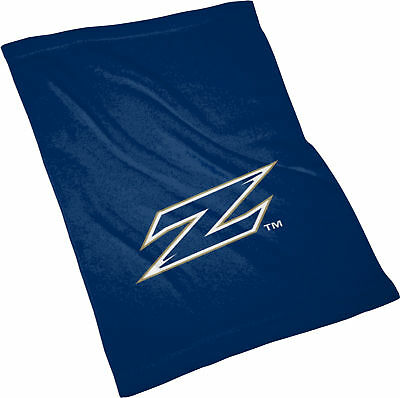 Spectrum Sublimation University of Akron Flip Rally Towel (Akron)