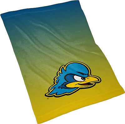 Spectrum Sublimation University of Delaware Fade Rally Towel (UD)