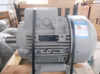 1PC NEW IN BOX Siemens 1LE0001-0DC32-1AA4