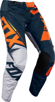 Fox 2018 180 Sayak MX Motorcross Kids Youth Pants SIZE 4