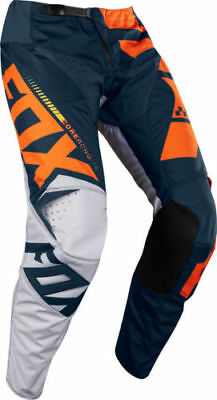 Fox 2018 180 Sayak MX Motorcross Kids Youth Pants SIZE 5