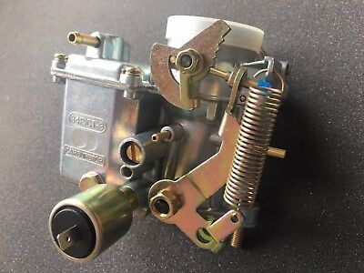 VW Classic Beetle Camper 34PICT-3 Carburettor Carb Solex replacement NEW