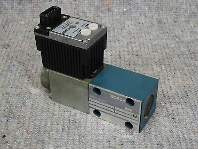 SEW Eurodrive MOVIAXIS Power Supply MXP81A-010-503-00    560VDC 10kW