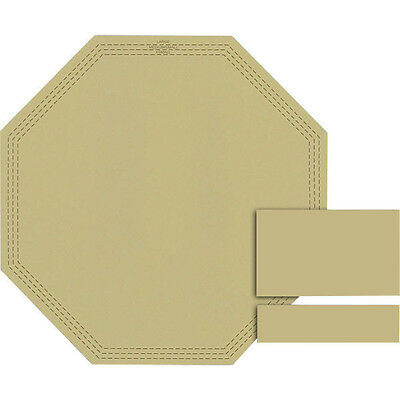 Vanguard Squared Away Cover insert one size fits all USMC Marines  Covers