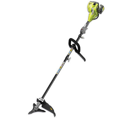 Ryobi RBC26SESB Petrol Expand-It 2-in-1 Grass Trimmer & Brush Cutter 460mm
