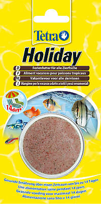 TetraMin Holiday 30 g