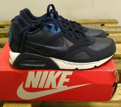 NIKE AIR MAX IVO LTR Trainers Size UK 10
