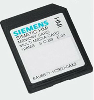 1PC NEW IN BOX Siemens 6AV6 671-8XB10-0AX1 6AV6671-8XB10-0AX1