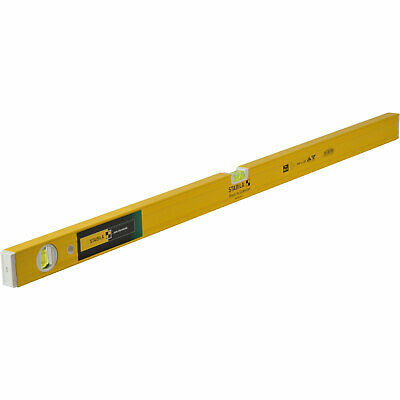 "Stabila 80A-2 Spirit Level 79"" / 200cm"