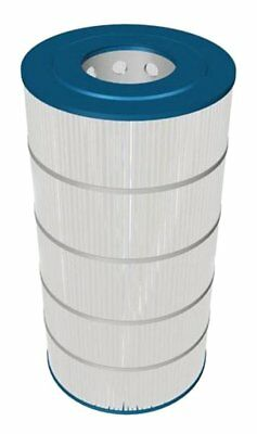 Hayward CCX1500RE Replacement Pool Filter Cartridge Element 150-Square-Foot