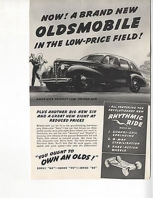 Maxwell Wills Saint Claire Peerless Ford Mercury Oldsmobile De Soto Franklin ad