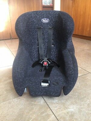 baby car seat excellent used condition Mothers choice excel used cond, bargain