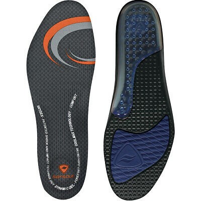 Sof Sole Performance Airr Insoles