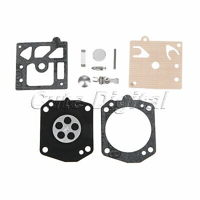 Chainsaw Carb Repair Kit For Walbro K10-HD Stihl 029 039 044 MS290 MS310 Replace