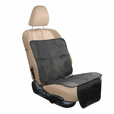 Ultra Thin 600D Polyester Car Seat Child or Baby Auto Seat Protective Mat