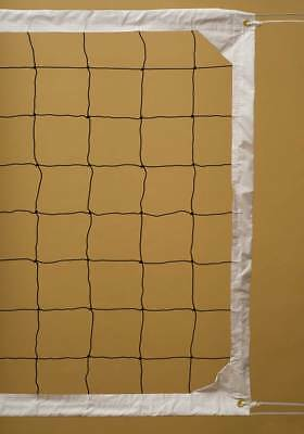 Deluxe Recreational Volleyball Net [ID 3345377]