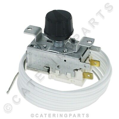 274 Itv Ice Maker Machine Bin Container Thermostat Atb-Y108 - Gala Dp & Ng Range