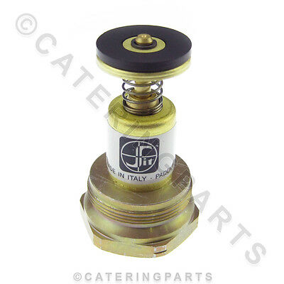 0.073.203 SPARK IGNITOR FOR 710 MINI-SIT GAS VALVE IGNITION 0073203 PIEZO BUTTON
