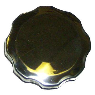 Non Genuine Metal Fuel Tank Petrol Cap Compatible With Honda Gx160 Engines
