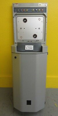 Asyst Technologies 9700-9129-01 300mm Wafer IsoPort Load Port Incomplete As-Is