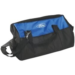 Ford Tools FMCFHT0389 Canvas Tool Bag
