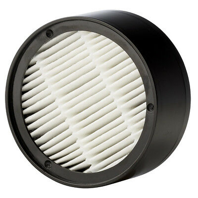 Climate CLI-AP11-RF Replacement Filter