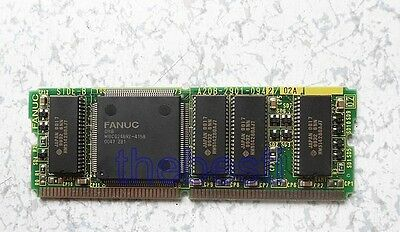 1 PC Used Fanuc A20B-2901-0942 PCB Board In Good Condition