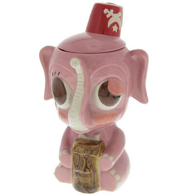 Never Forget To Get Drunk Elephant Tiki Mug By Munktiki 24 oz.