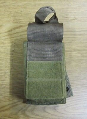 New Eagle Industries Single Mag Pouch Scar Heavy 308 Cal,sks -Pouch Only-
