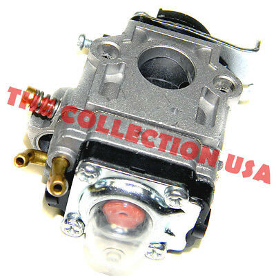 High Quality Aftermarket Replacement Carburetor A021000811 Brand New