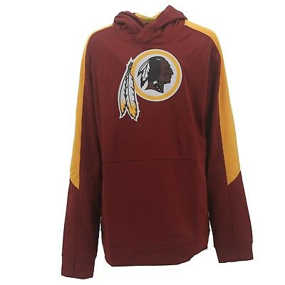 ea2e401b WASHINGTON REDSKINS KIDS Youth Size NFL Official Athletic T-Shirt ...