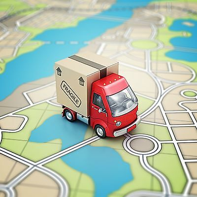 Courier Removalist Removal Quote Service Smeaton Grange to Anywhere in Australia