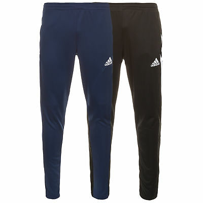 adidas Performance Sereno 14 Trainingshose Herren NEU