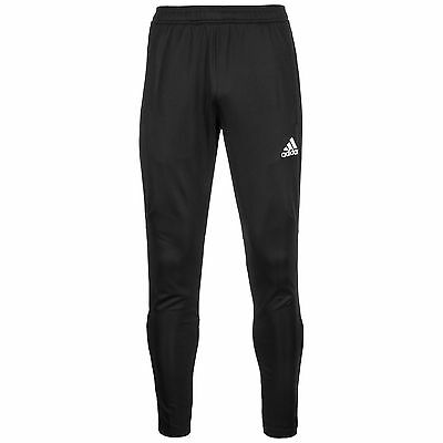 adidas Performance Tiro 17 Trainingshose Herren NEU