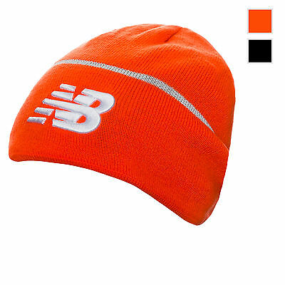 New Balance Team Beanie NEU
