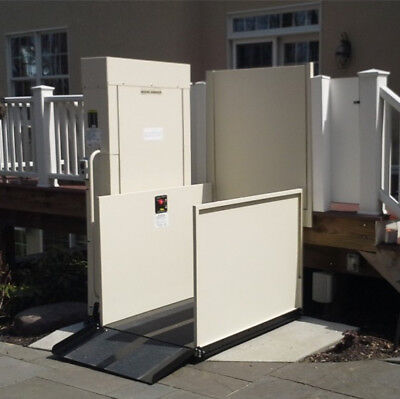 Disability lift,Home Residential lift,Commercial Lift,Wheelchair Scooter lift,