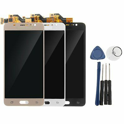 Touch screen Display LCD Schermo Per Samsung Galaxy J5 J510 J510G J510FN 2016