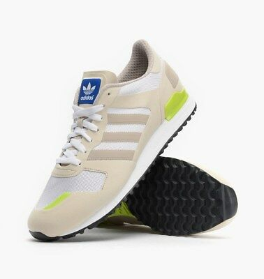 4e0493c11 ADIDAS ORIGINALS ZX 700 Mens Trainers -  47.39